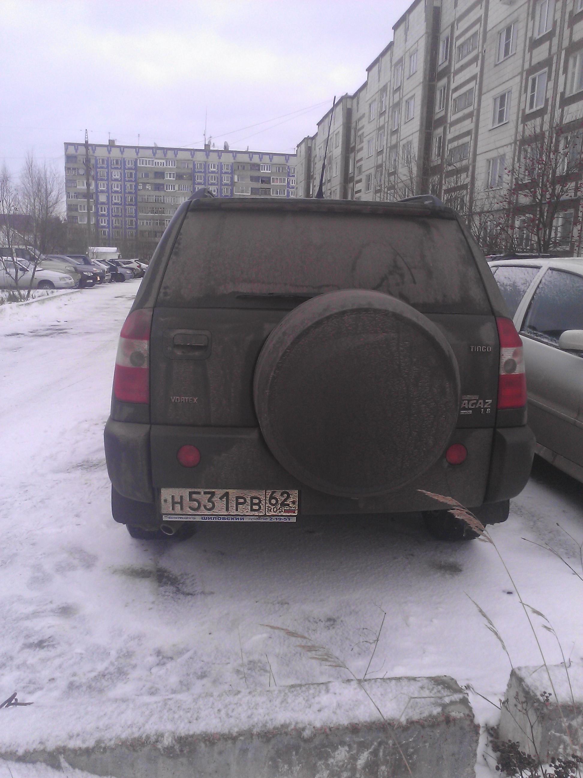 Фото - продам автомобиль